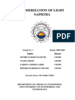 docslide.us_isomerization-of-light-naphtha-full-and-final.pdf