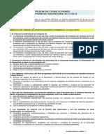 2018 Preguntas Temas Comunes Ope c Valenciana