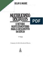 Multiplicando_Discipulos.pdf