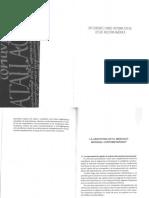 3.1 CIAFARDINI - Argentina en El Mercado Mundial