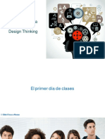 Design Thinking (2) (2)