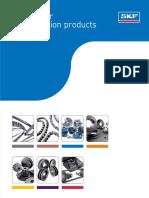 Prenosnici snage  SKF.pdf