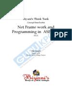 DOC-20190226-WA0003.pdf