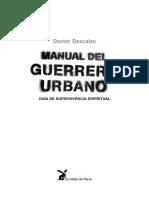 manual guerrero urbano_fragmento