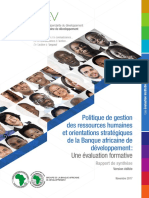 Human Resources (Fr) [web] Final 211217.pdf