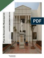 curumaní - cesar - pd - 08 - 11.pdf