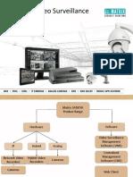 Matrix SATATYA_ New Channel Presentation.pdf