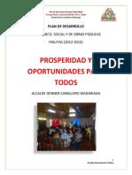 pailitascesarpd20122015.pdf