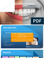 Clareamiento dental final.pptx