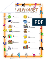 the-alphabet-fun-activities-games.pdf