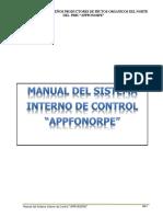 MANUAL SISTEMA INTERNO DE CONTROL (1).docx