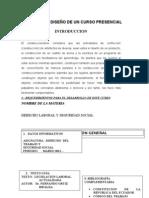 Punto2 Desarrollo Presencial Ambiente Virtual