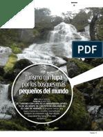 Turismo con lupa en el Cao de Hornos_Carola Vesely.pdf