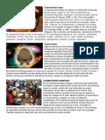 Cosmovisión maya.docx