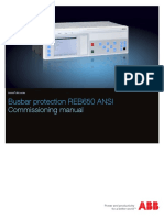 1MRK505289-UUS_A_en_Commissioning_manual__Busbar_protection__REB650_1.3__ANSI.pdf