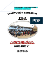 Carpeta Pedagógica 2014.docx