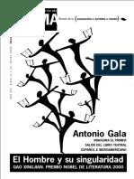 el hombre y su singularidad.pdf
