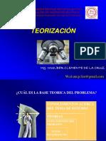 teoria de investigacion.pdf