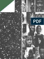 DENCIUDAD.pdf