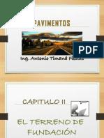 CAP II PAVIMENTOS.pptx