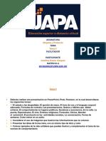 TAREA2 EP.pptx