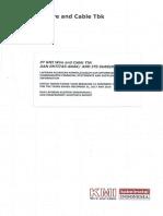 KBLI PT KMI Wire and Cable Tbk.pdf