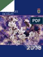 CeutiRevista2008