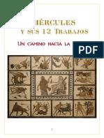 HÉRCULES y sus 12 trabajos. Un Camino hacia la Verdad.pdf