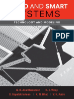 Micro-and-Smart-Systems.pdf