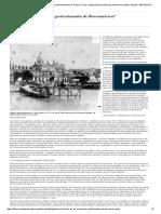¿Crisis en las economías postcoloniales de Iberoamérica_.pdf