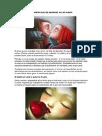 UN AMOR QUE SE MENDIGA NO ES AMOR.pdf