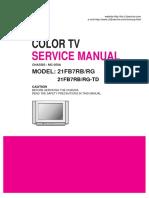 LG_21FB7RB_RG_RB_TD_MC-059A.pdf