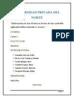 GEOMETRIA-ANALITICA-12 (2).docx