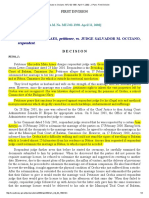 Araes vs Occiano _ MTJ-02-1390 _ April 11, 2002 _ J