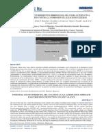 Uso potencial de recubrimientos híbridos Sol-Gel como alternativa para la protección contra la corrosión de aleaciones ligeras.pdf