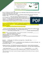 Script of Teacher Program Final16 - Copy