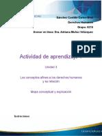 Sánchezc_a1u3_dh.docx