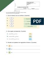 prueba1mat1