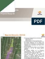 Proyecto Boyuy x2 Repsol 2017