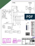ENRIQUE RIQUELME-Presentación2.pdf