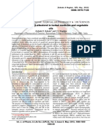 Beta-sitosterol.pdf