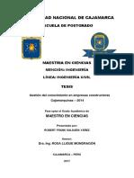 TSESIS UNC ROBERT FRANK SALDAÑA YAÑEZ.pdf