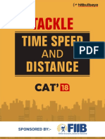 1544485978time-speed-distance-pdf-ebook.pdf