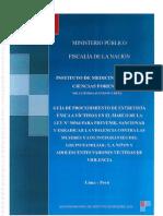 guia_03- Entrevista unica.pdf
