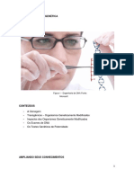 Biotecnologia PDF.pdf