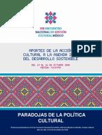 PARADOJAS_DE_LA_POLITICA_CULTURAL.pdf