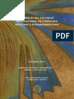 memoria, hermosillo2017.pdf