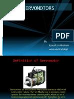 68765164-Servomotors.pdf