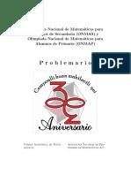 folleto33_2016