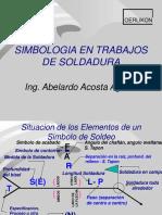 SIMBOLOGIA  SOLDADURA (1)